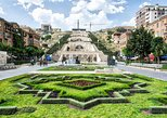 Best of Armenia - private 2 days trip from Tbilisi