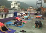 Yoga-Meditation Exclusive tour in Nepal - 10 Days