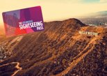 The Los Angeles Sightseeing Flex Pass: Save Big on 20+ Hollywood Attractions
