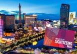 The Las Vegas Sightseeing Premium Pass