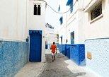 9-Day North Morocco Adventure: Casablanca to Marrakech
