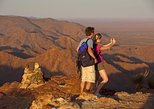 Flinders Ranges & Outback – 3 Day Small Group Eco Safari