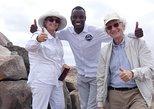10 Days Namibia Tour and Safari Private Guided Tour