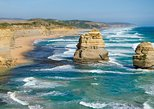 2-Day Melbourne to Adelaide Tour: Great Ocean Road and Grampians