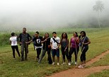 3 Days 2 Nights Magoroto Forest Tour