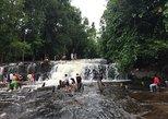Asia - Cambodia: Angkor Wat 3 day vip