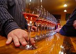 Combo Tour: Napa and Sonoma Valley Wine Tour and San Francisco Sunset Cruise