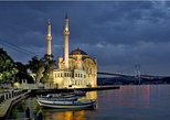 Private istanbul Sightseeing Tour