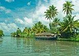2 Days in Cochin (Kochi) Private Tour