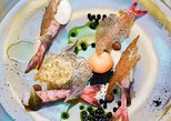 The Michelin Star Foodie Experience in the Algarve