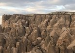 2 Day Cappadocia Tour from Istanbul with flights