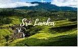 06 Nights and 07 Days Historic Sri Lanka