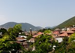 2-day Shamakhi-Gabala-Shaki Private Tour