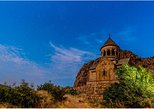 7 days photography tour in Armenia