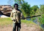 Kakadu & Arnhem Land tour