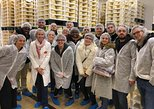 Island of Pag Private Tour and Visit to the Cheese Factory