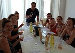 Cheese and Wine Tasting in an awesome apartment in the heart of Nice