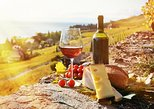 The Food & Wine Story of Slovenia- 6hrs Culinary Experience with Sightseeing