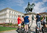 2.5-Hour Munich Segway Experience Tour