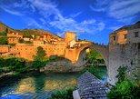Cultural Herzegovina Tour