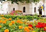 Private Tour: Kiev Pechersk Lavra and Museum of Historical Treasures of Ukraine