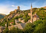 Enchanting Herzegovina Adventure