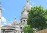 Explore Montmartre like a local - Private walking tour