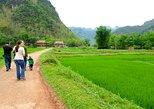 Mai Chau Nature Day Trip