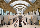Orsay Museum Private Tour - Skip the line & Local expert guide