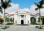 Museo de Arte de Puerto Rico Admission Ticket
