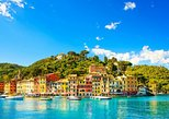 things to do in genoa italy | tour of genoa and day trip to portofino from genoa