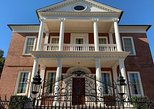 Charleston City Walking Tour with Edmondston-Alston House Admission