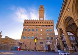 Palazzo Vecchio Guided Tour in Florence
