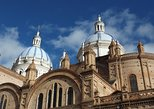 Cuenca combo tours in 3 days