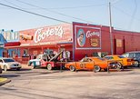 Cooter's Place Nashville Tennessee Dukes of Hazzard Museum