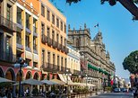 Mexico - Guerrero: 1 or 2 Days Trip to Puebla & Cholula with Breakfast & Hotel