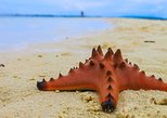 Camiguin Island Tour 3Days and 2nights