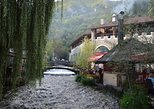 Travnik and Jajce Excursion
