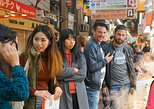 Kuromon Market Food Walking Tour in Osaka