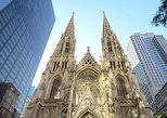 2,5-hour Midtown Manhattan Walking Tour
