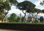 - Lucca, ITALIA