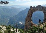 Hiking Cvrsnica mountain
