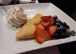 Greenville Breakfast Tour