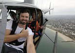Melbourne Selfie Helicopter Experience
