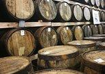 Ballykeefe Distillery Daily Tours