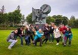 Reykjavik Mythical Walking Tour: Meet the Elves, Trolls & Ghosts of Iceland