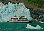 Phillips Cruises 26 Glacier Tour - Self-Drive Package