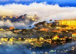 From Nha Trang : Discover Dalat Romantic with Thousand of Flower City