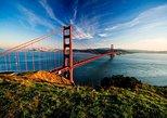 California Sunset Guided Bike Tour