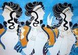 Drive Tour Crete - Best of Heraklion